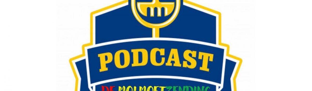 Promo 4e Molmoetzending